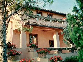 6 bedroom Villa in Grosseto, Tuscany, Italy : ref 5229237