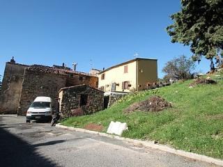 Appartamento Raimondo, Monteverdi Marittimo