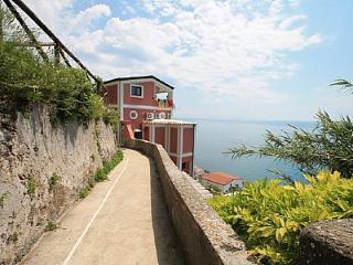 Casa Marialuce A, Praiano