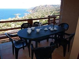 2 bedroom Villa in Costa Paradiso, Sardinia, Italy : ref 5229283