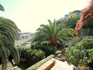 Casa Nuria F, La Spezia