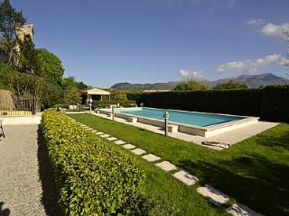 1 bedroom Villa in San Felice del Benaco, Lombardy, Italy : ref 5229317