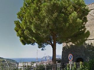 2 bedroom Villa in Sant'Agata sui Due Golfi, Campania, Italy : ref 5229319