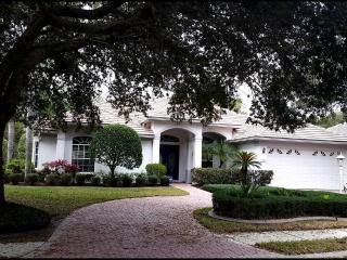 EATON PLACE, Lido Key