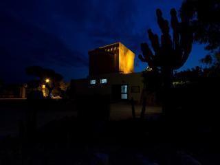 Casa Ulivella, Lido Marini