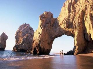 3/3.5 - MonteCristo Estates - Cabo San Lucas