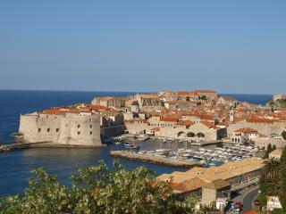 Wonderfull View, Dubrovnik