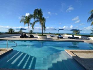 *OCEAN VIEW FULL KITCHEN* 1 Bedroom Suite La Vista Azul *New furniture April/17*