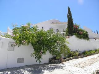 Casa Vista de Sierra
