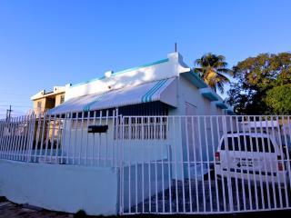 Calle Holanda 3 Bedroom Home, San Juan