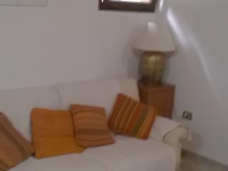 accogliente stanza di 40m con cucina e bagno priva, Pula