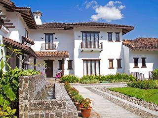 Hacienda Pinilla - Malinches del Mar 02, Santa Cruz
