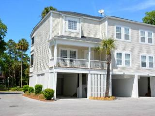 590 King Cotton Rd - King Cotton #3-Ocean Ridge