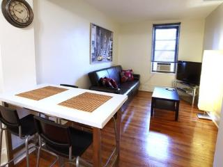 NYC 1BR Upper East Side Apt 4 RENT!, Nueva York