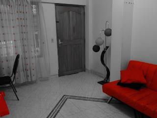 2 Bedroom Floresta Park 0177, Medellin