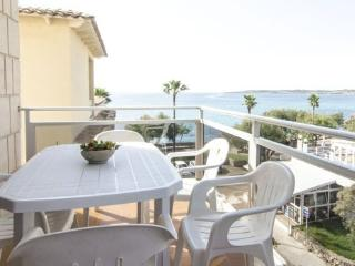 Apartment 1,2,3, bedroom, sleeps 2-8 People, Cala Millor