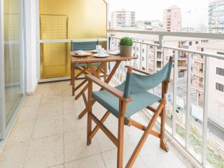 ARIES - Property for 4 people in El Arenal