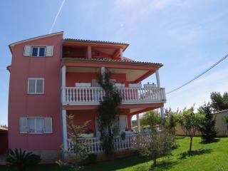 Holiday apartment  in Volme, Banjole