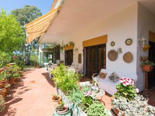 Habitaciones en Villa entre Sils y Vidreres, Riudarenes