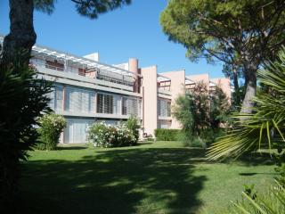 Marina di Bibbona - Appartamento residence