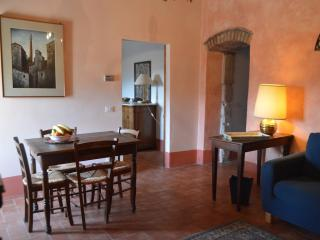 APARTMENT VOLPE 2503, Colle di Val d'Elsa