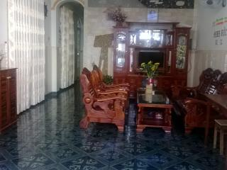 House for rent in Nha Trang
