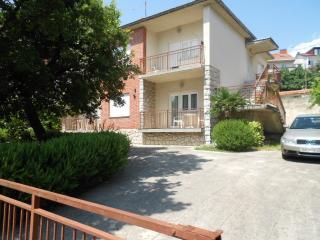 House Gloria 2, Crikvenica