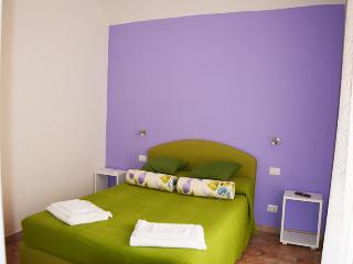 San Lorenzo Violet Apartment, Rome