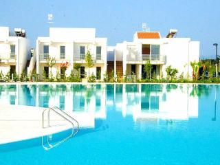 Casa vacanza Metaponto