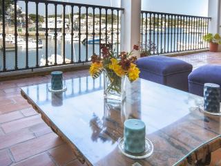 NUS - Property for 5 people in Portopetro, Porto Petro
