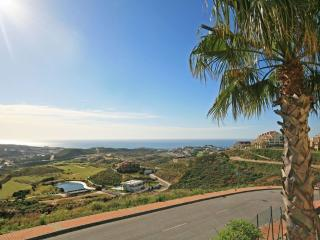 2 bed apartment, La Cala hills club - 994