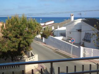 Apartamento 100m de la playa Guardamar del Segura