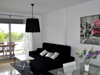 Alquilar Apartamento  Oliva Nova Golf Lujo