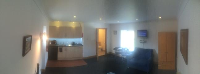 Blackwatch interior panoramic