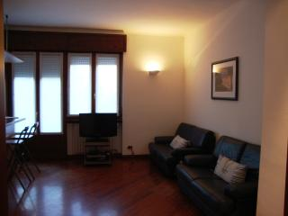 VERY PRETTY AND QUIET FLAT CLOSE TO CITY CENTRE, Milan