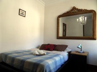 Lovely apartment close to the sea, Ponta Delgada