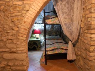 Il cappuccio - Appartamento 2 + 2, Città di Castello
