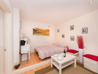 Stylish Studio Central London