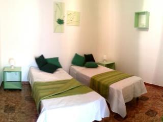 appartamento salento 6 posti letto, Casarano