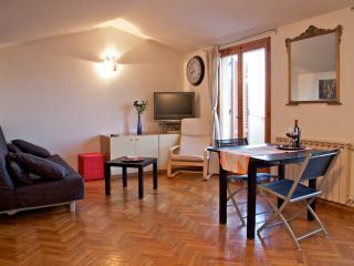Appartamento con vista sul Chianti, Barberino Val d'Elsa
