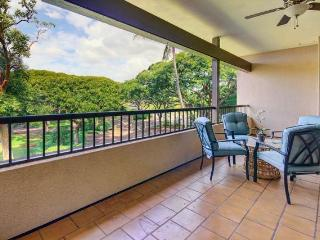 Kaanapali Royal #Q301 Golf/Garden View, Lahaina