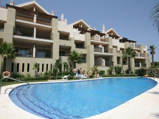 994 - 2 bed apartment, La Cala Hills Club