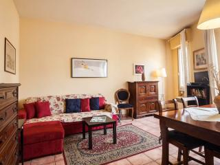 Ponte Vecchio Cozy Accomodation, Florence Oltrarno area, excellent wifi