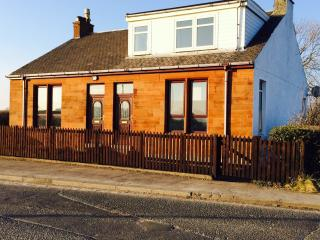 Ayrshie Cottages - Romac