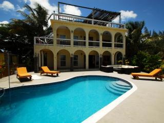 Villa Incommunicada Luxury Home W/Pvt Pool Manager, San Pedro