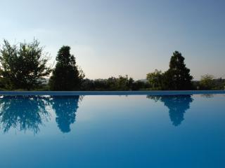 Podere Luciano, Acqui Terme