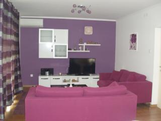 Apartment in Okrug Gornji