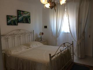Villetta vista mare con 3 posti letto, Ficarazzi