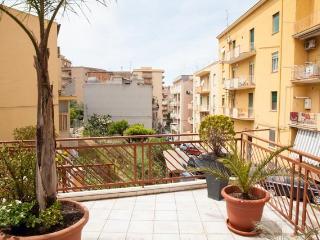 b&b Camere e Cassata, Agrigento