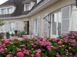 les Hauts de Dordogne, Beaulieu-sur-Dordogne